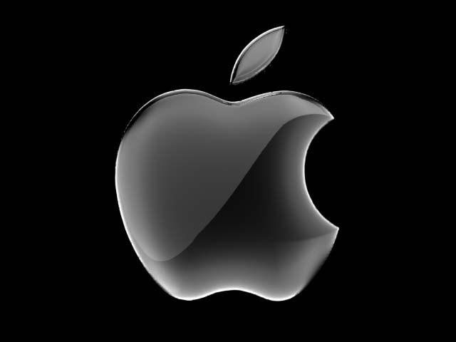 http://andersonshatch.files.wordpress.com/2008/04/3d_apple_logo_102.jpeg