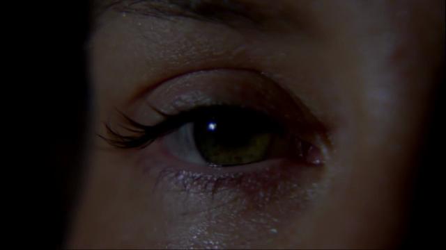 Kate's eye S06E01