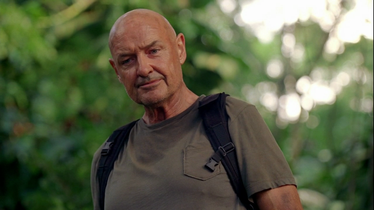 Lost Season 6, Episode 4 – My thoughts… | Josh Anderson's Blog