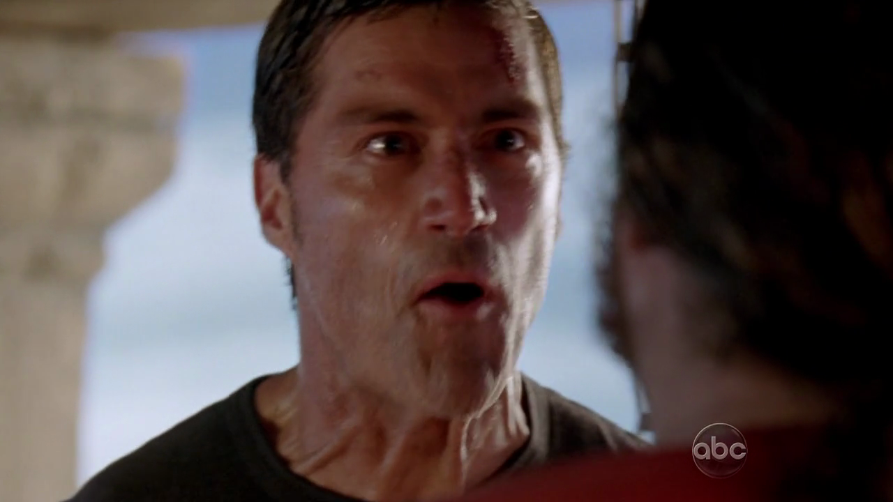 Lost Season 6, Episode 5 – My thoughts…   Josh Anderson's Blog