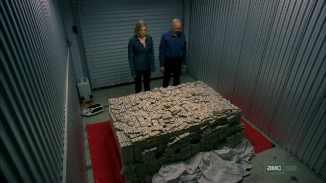 $$$$$$$$$$$$$$$$
